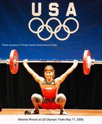 Melanie-Roach-Olympic-Trial